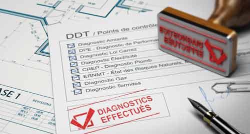 Après le DTG, un nouveau plan pluriannuel de travaux pour les copropriétés?